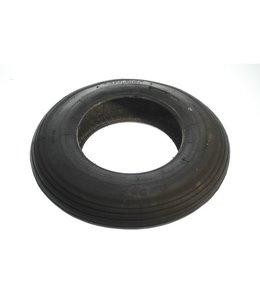 Deli Tire  Buitenband kruiwagen 16x4   350/400x8