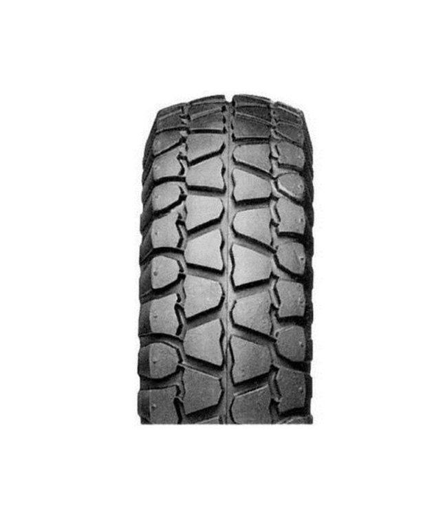 Deli Tire  Buitenband steekwagen 300-4  260x85