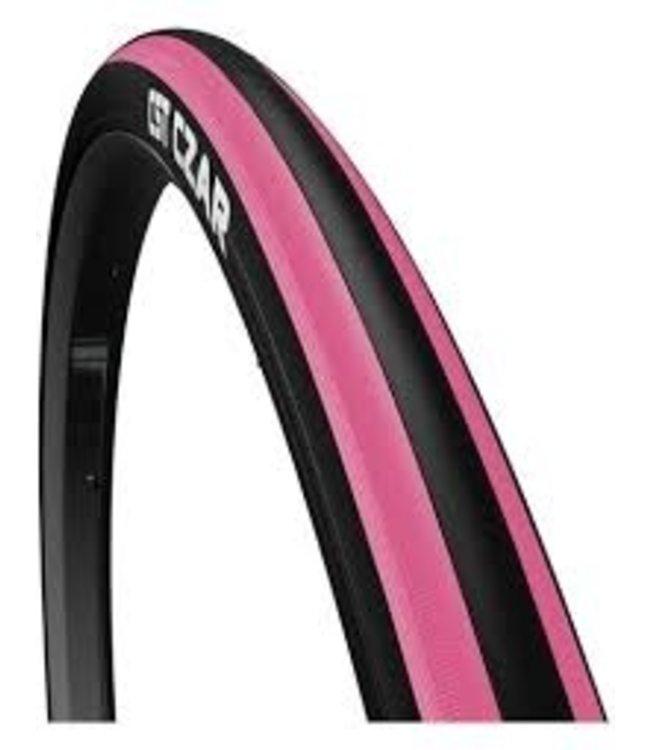 CST  CZAR buitenband 23-622 c1406  roze