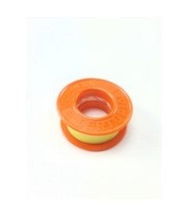 Fietsbandspecialist Tape 15mm