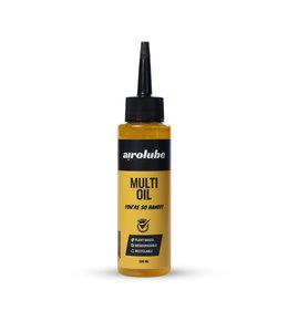 Airolube Multi-oil 100ml