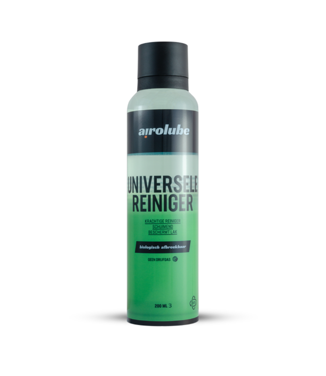 Airolube Universele cleaner