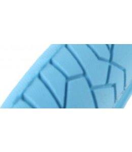 Deli Tire  Buitenband BMX freestyle diverse kleuren