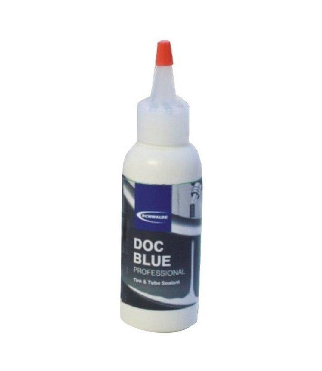 Schwalbe Doc Blue 60ml anti-lekvloeistof