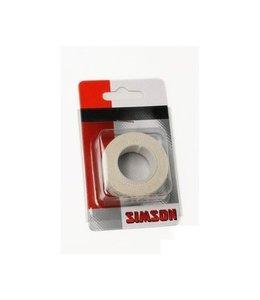 Simson Velglint Plaklint 15 mm