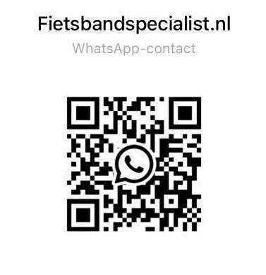 https://cdn.webshopapp.com/shops/311993/files/368725558/wattsapp.jpg