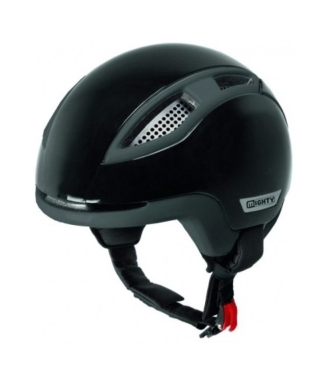 Mighty Mighty e-motion 45S helm maat M