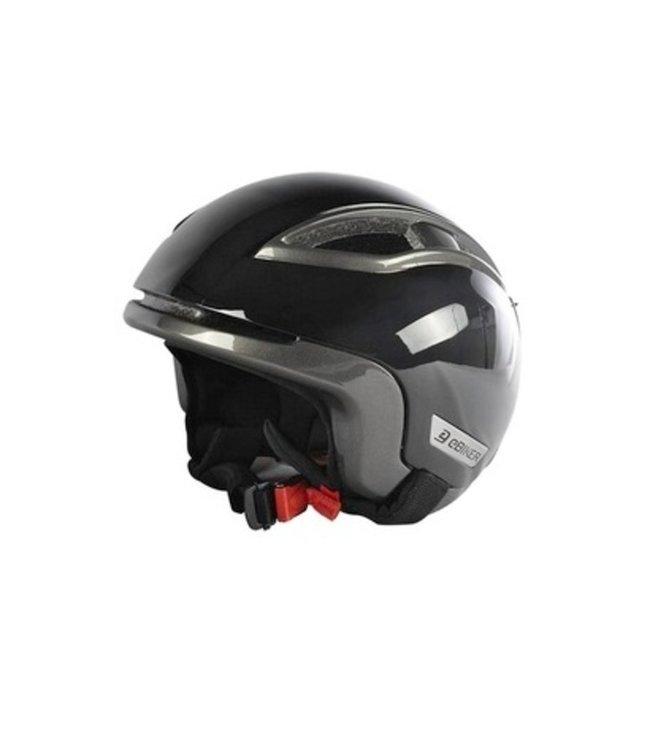 QT Speed Pedelec helm S (55-56cm)