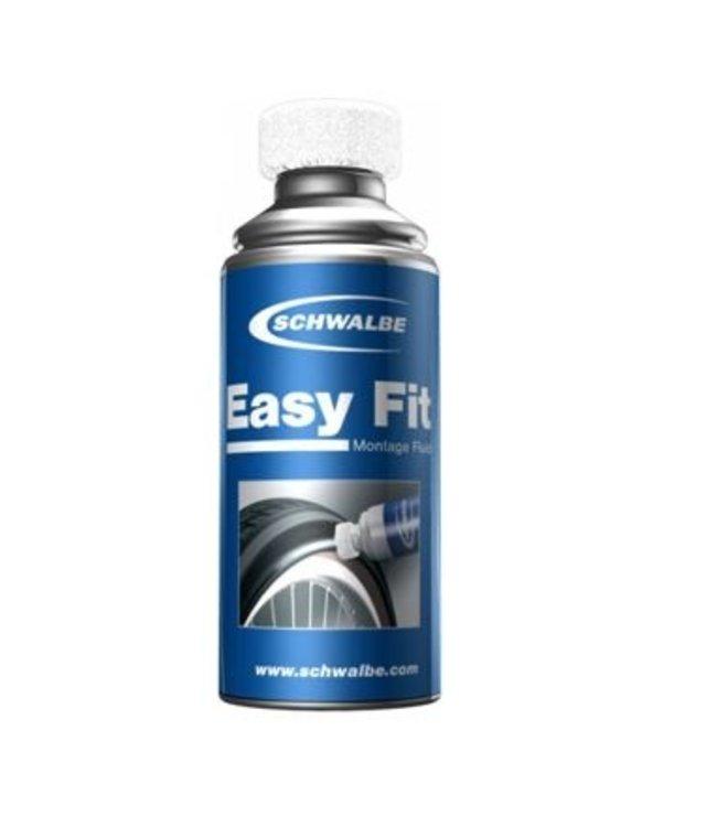 Schwalbe Easy fit bandenmontagevloeistof