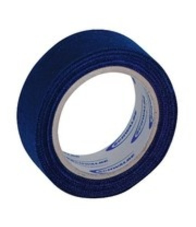 Schwalbe Velglint High Pressure textiel