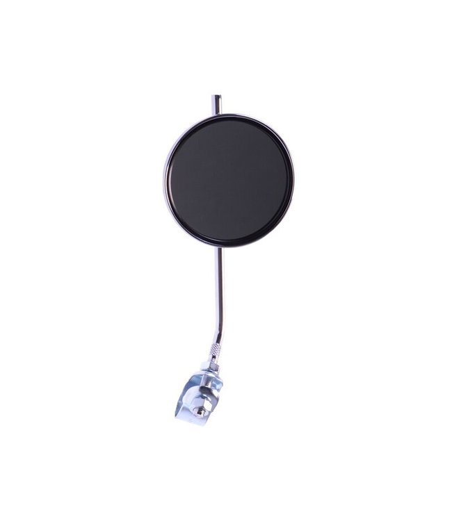 Simson Fietsspiegel  klein verstelbaar