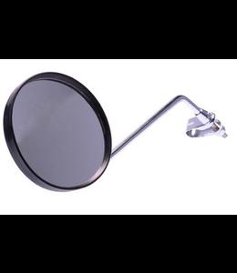 Simson Fietsspiegel groot