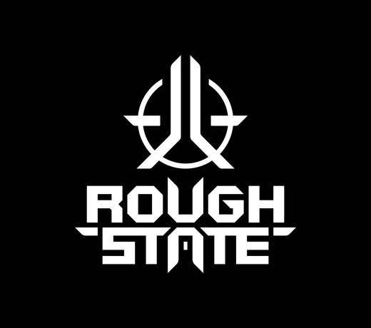 Roughstate