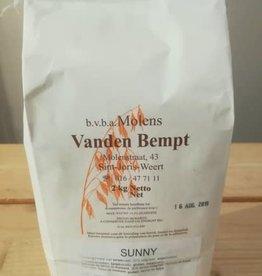 Molens Vanden Bempt Sunny 2 kg