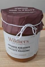 Wildiers Fruitbeleg abrikoos-rabarber