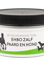 De noordkroon EHBO-zalf paard en hond
