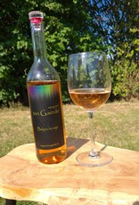 Ten Gaerde Rosé Pinot Noir 2020