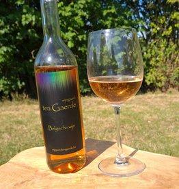 Ten Gaerde Rosé Pinot Noir 2019