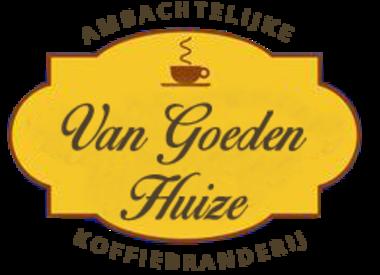 Van Goeden Huize