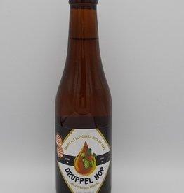 Brouwerij Den Druppel Druppel hop