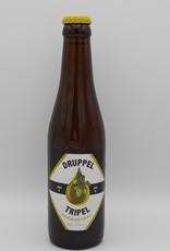 Brouwerij Den Druppel Druppel tripel