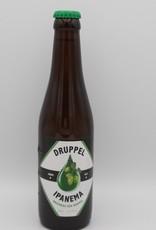 Brouwerij Den Druppel Druppel Ipanema