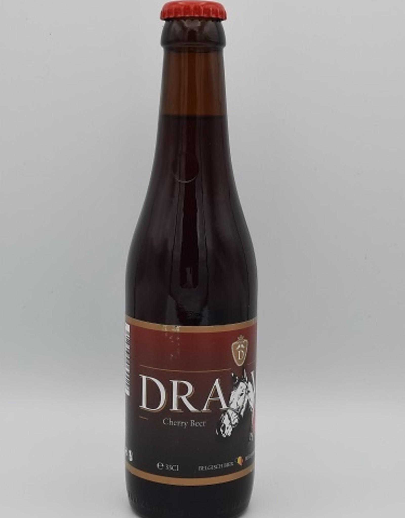 Draver Draver cherry