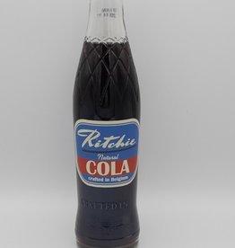 Ritchie Ritchie Cola
