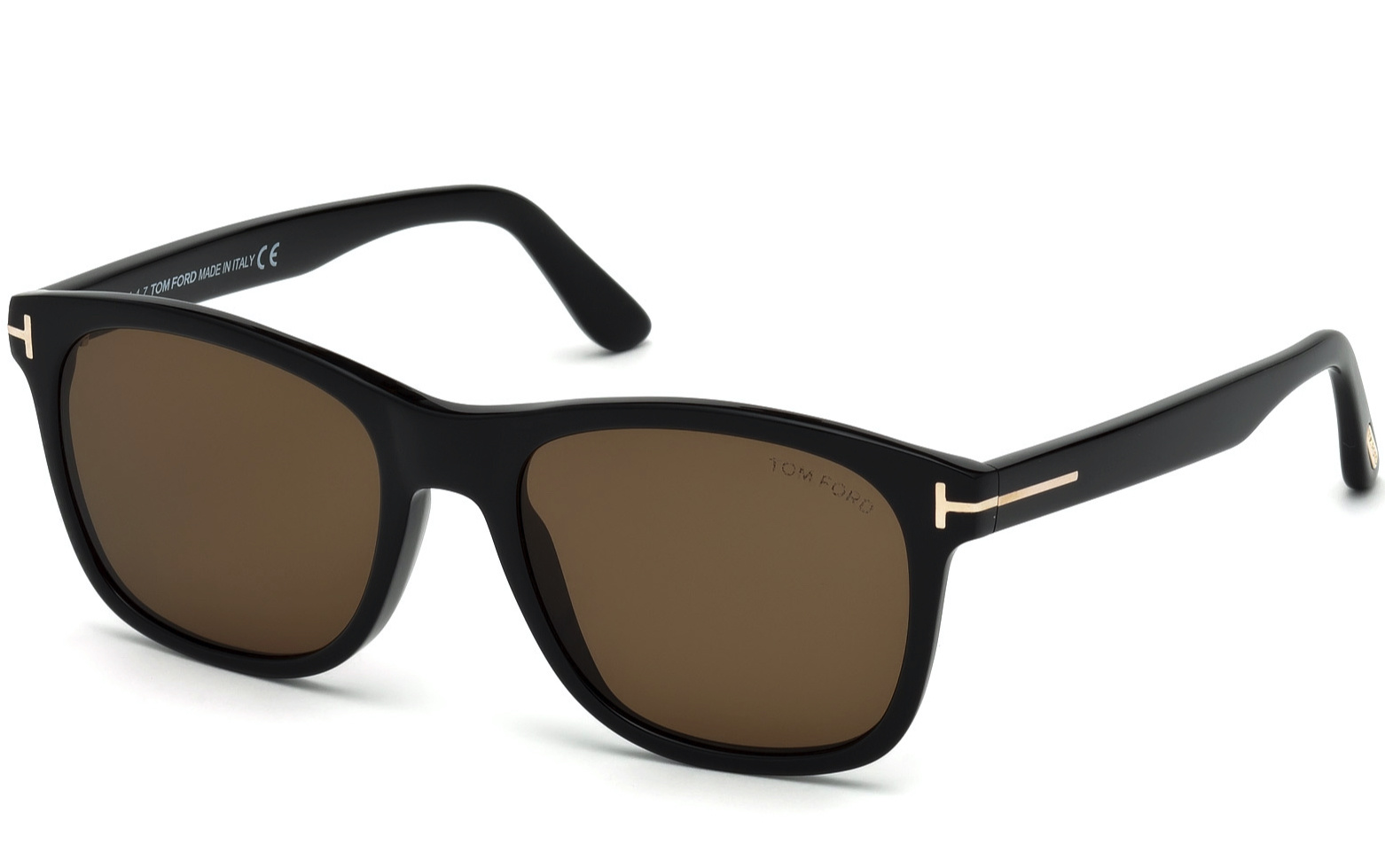 Tom Ford Eric TF595 01J-2