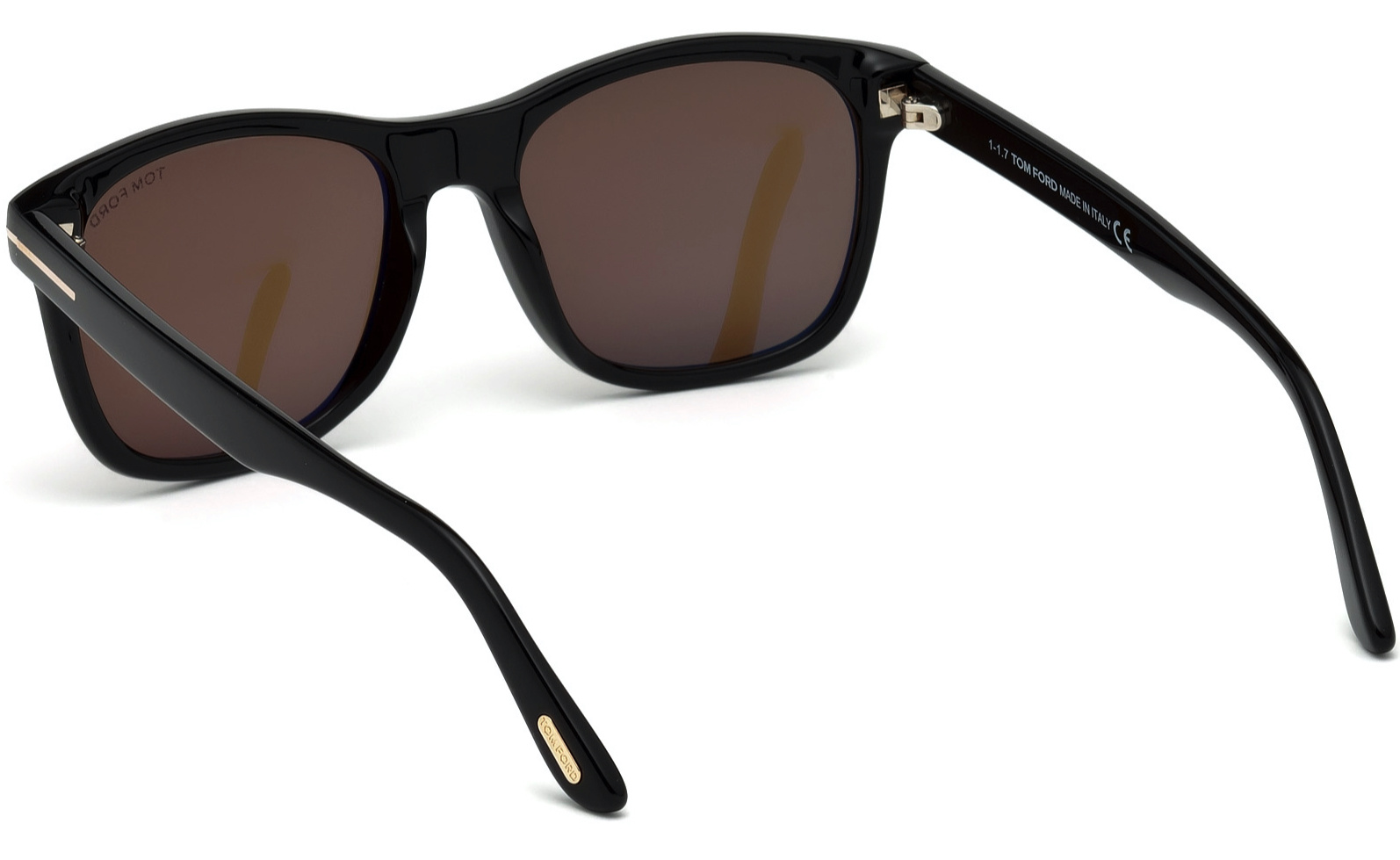 Tom Ford Eric TF595 01J-3