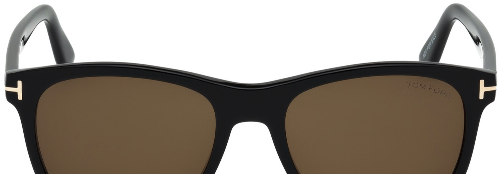 Tom Ford Eric TF595 01J