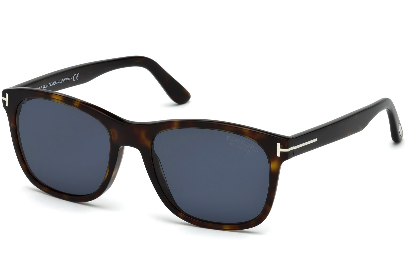 Tom Ford Eric 02 TF595 52D-2