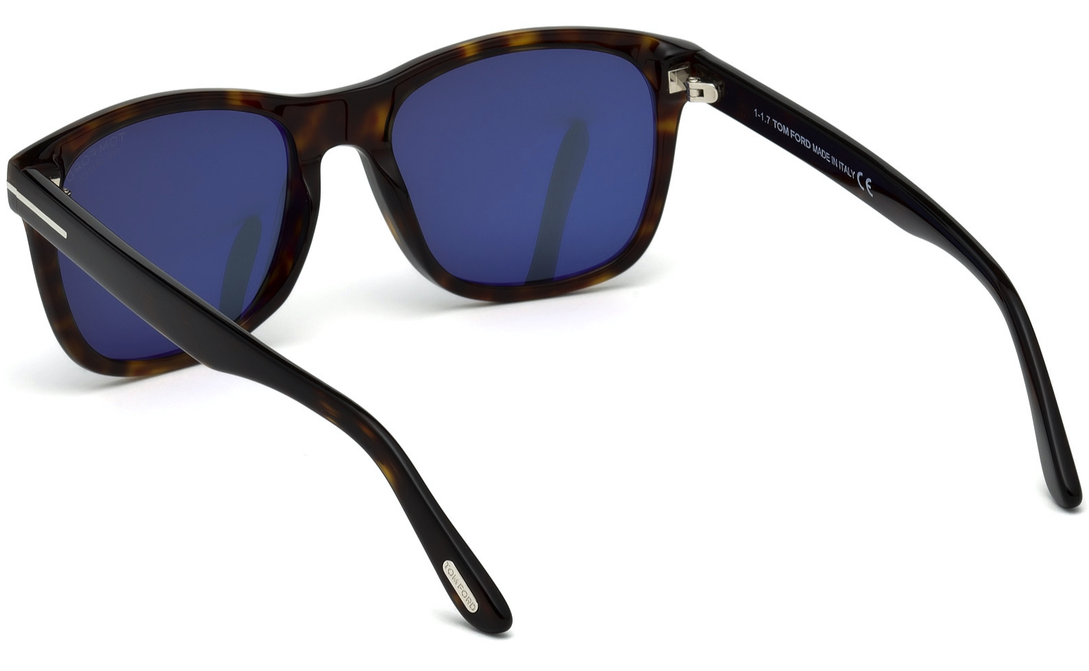 Tom Ford Eric 02 TF595 52D-3