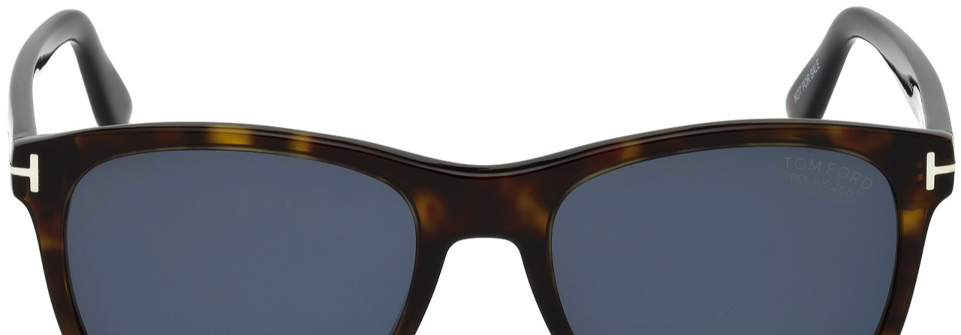 Tom Ford Eric 02 TF595 52D