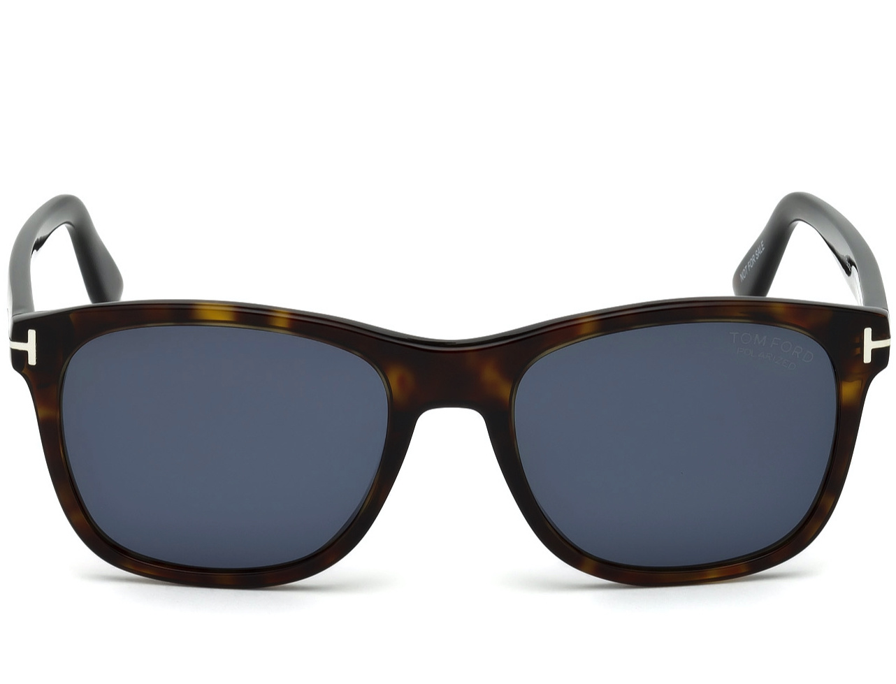 Tom Ford Eric 02 TF595 52D-1