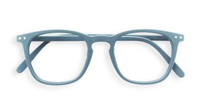Izipizi leesbril model E Grey