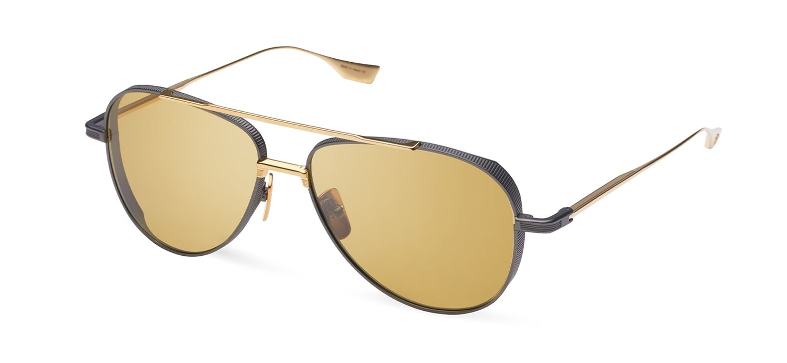 Subsystem A 02 BLACK IRON - YELLOW GOLD-2