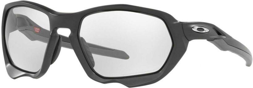 Oakley Plazma OO9019-05-1