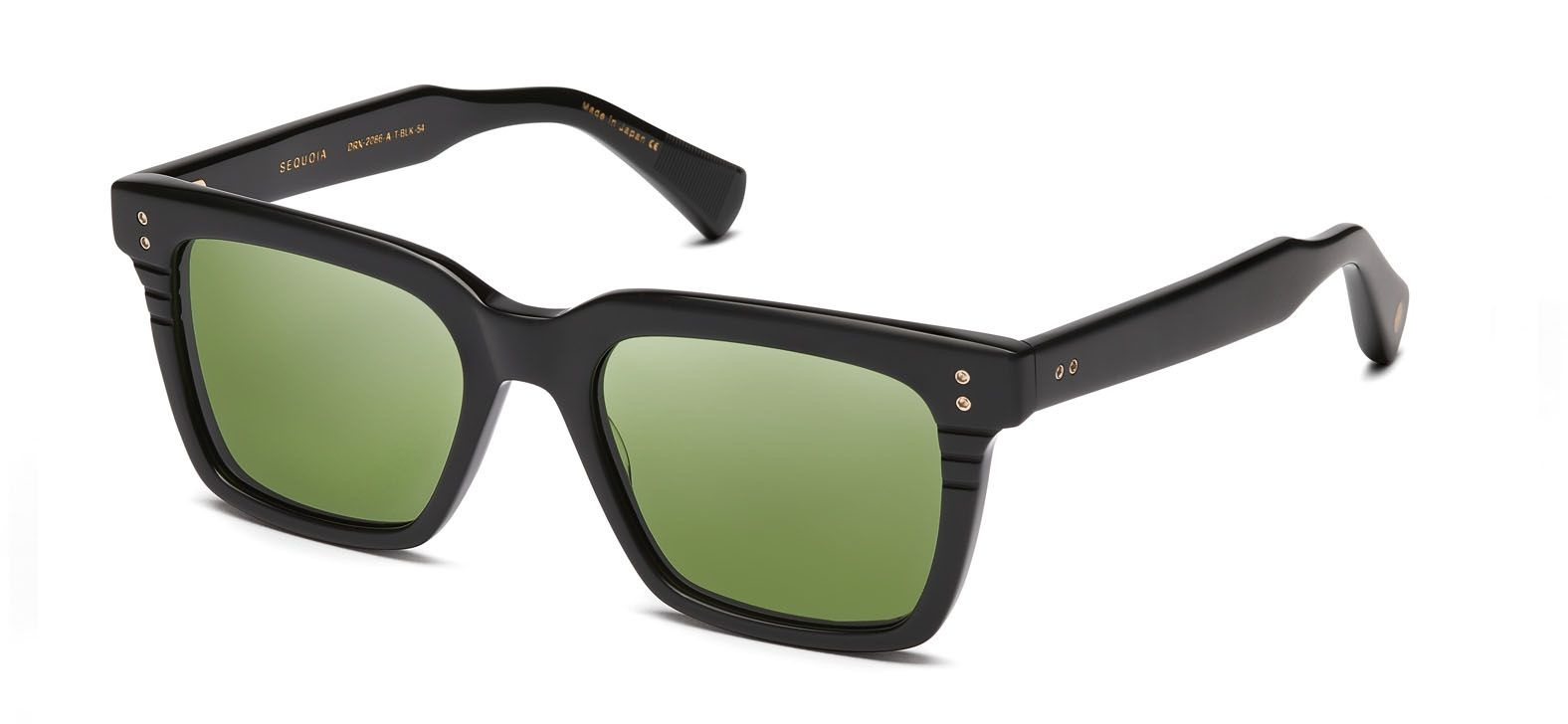 Sequoia DRX-2086-A-T-BLK-54-2