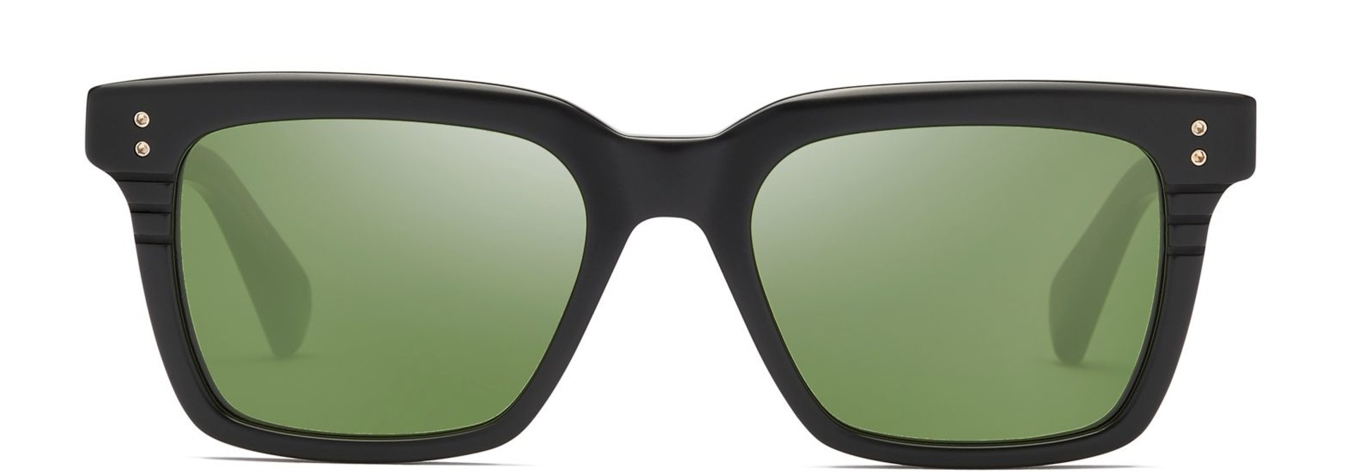 Sequoia DRX-2086-A-T-BLK-54