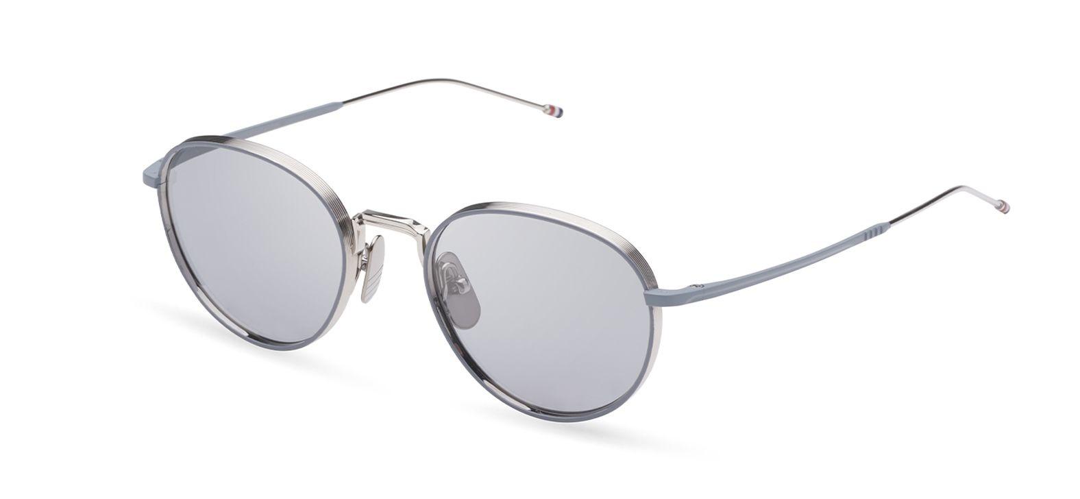 TB-119 A 01 Silver Grey-2