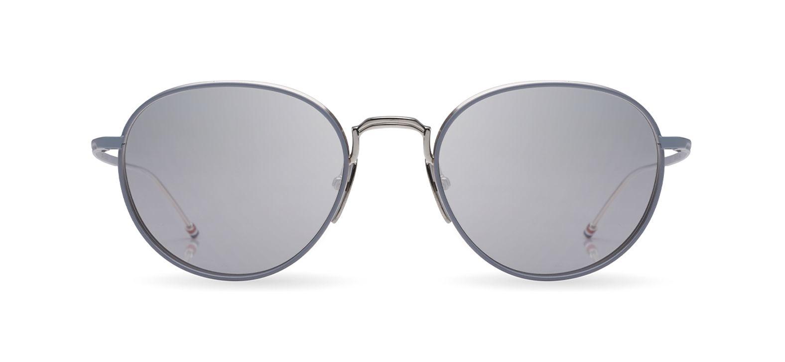 TB-119 A 01 Silver Grey-1