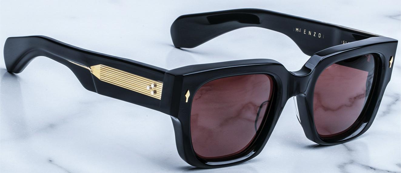 Enzo Eclipse no. 26/500-2