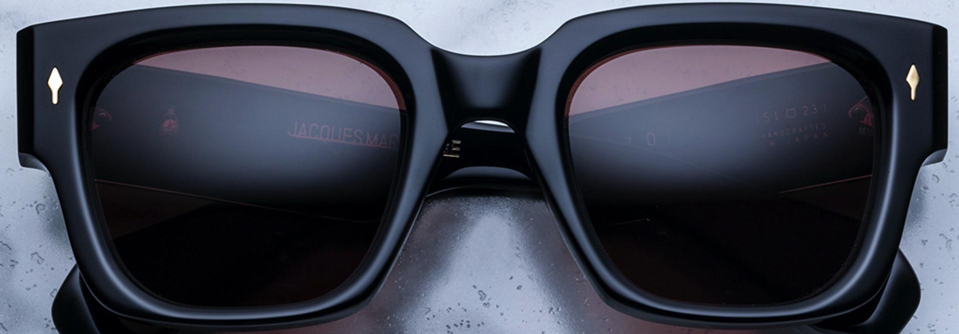 Enzo Eclipse no. 26/500