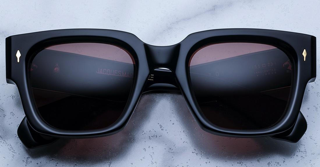 Enzo Eclipse no. 26/500-1