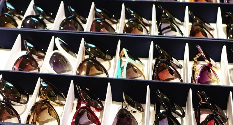 Producten getagd met dita zonnebril