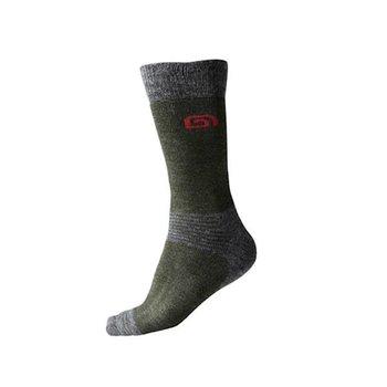Trakker Winter Merino Socks