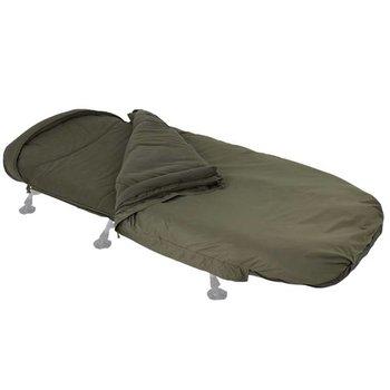 Trakker AS 365 Sleeping Bag