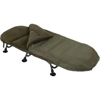Trakker Big Snooze + Compact