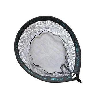 Drennan Speedex Carp Landing Net